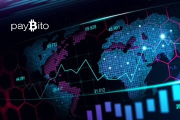 Leading Cryptocurrency Exchange PayBito Adds Ripple's XRP