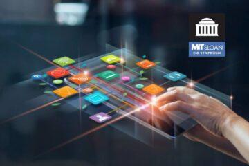 MIT Sloan Boston Alumni Association Announces New MIT Sloan CIO Digital Learning Series