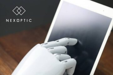 NexOptic Technology Introduces Real Time Anti-Glare Enhancement Software Powered by Artificial Intelligence