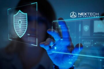 NexTech AR and Fastly Partnership Achieves Breakthrough In Enterprise Video Security