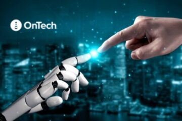 Ontech Smart Services Expands Partnership With Google