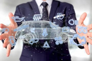 Performant Capital Creates Leading SaaS Provider of Marketing Automation Services to the Automobile Repair Industry