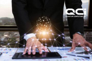 QCI Launches Free Trial of Industry-Leading Mukai Quantum Computing Application Platform