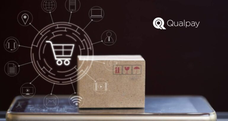 Qualpay Delivers Enhanced 'Integrated Payment Solutions' For Evolving B2B Landscape
