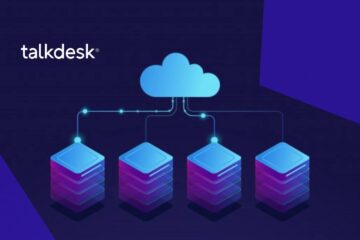 Talkdesk Propels Palmer Johnson Power Systems Customer Service With Cloud Contact Center Innovations