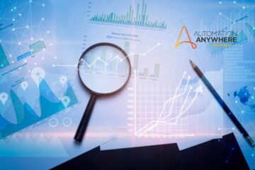 WAM Group Saves $1 Million and Maintains Business Continuity With Automation Anywhere's SaaS Platform