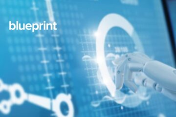 Blueprint and Blue Prism Partner to Drive RPA at Enterprise Scale
