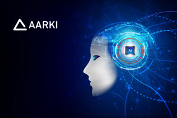 Aarki Selected as the Best AI Product in Marketing & Adtech for 2020