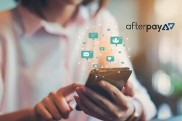 Afterpay Announces FY20 Business Update