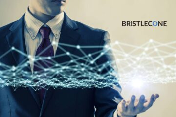 Bristlecone Earns Leadership Positioning in Zinnov Zones Ratings 2020 for RPA Services