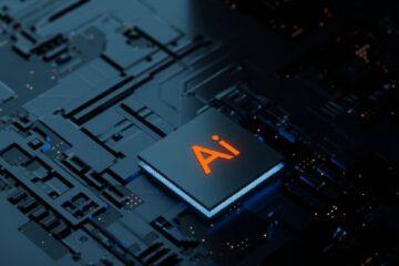 CEO of C Media Discusses Entrepreneurship and Disruptive AI & Automation Tools