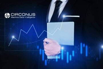 Circonus Announces Free 45-Day Trial of its Kubernetes Monitoring Solution