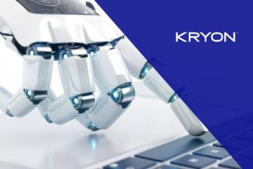 """Kryon's """"Bot Camp"""" Hackathon Calls on Citizen Developers to Test Their Ingenuity With RPA"""