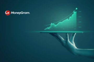 MoneyGram Digital Growth Maintains Strong Momentum and Market Expansion