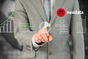 Neudata Hires Donald D'Amico to Build Out Data Compliance Offering