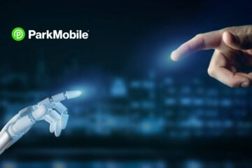 ParkMobile Partners With East Brunswick, New Jersey, to Offer Contactless Parking Payments