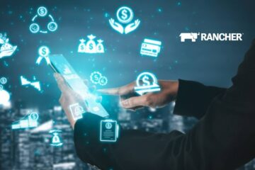SUSE To Acquire Rancher Labs, Becoming A Market Leader In Enterprise Kubernetes Management