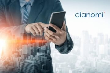 Building on Success of Its Business and Financial Networks, Dianomi Now Offers Lifestyle Brands