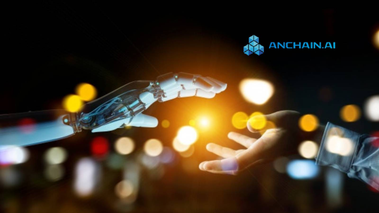 AnChain.AI-Partners-with-Bluehelix-to-St