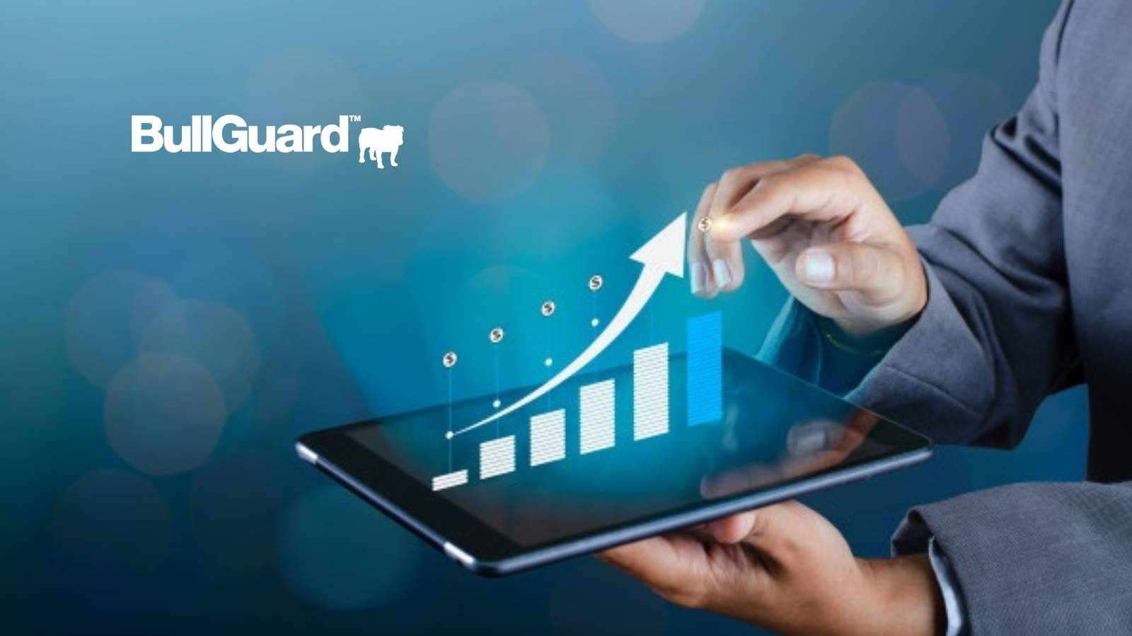 Bullguard Announces Revenue Growth And Customer Expansion Opportunities