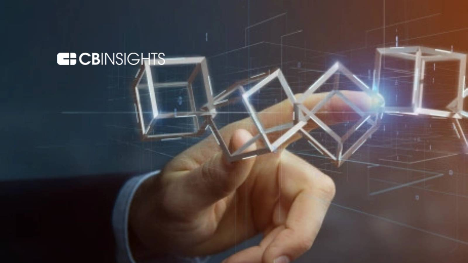 CB-Insights-acquires-Netherlands-based-B