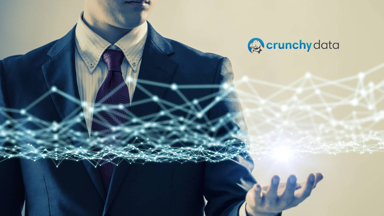 Crunchy Data Announces Fully Managed Cloud Postgres Database Service.'