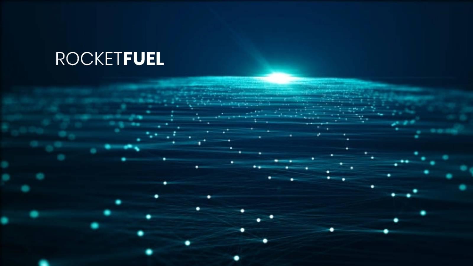 RocketFuel-Blockchain-Appoints-New-CTO-t