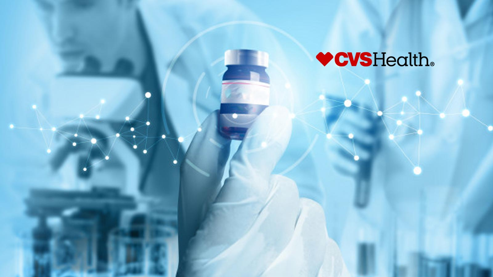 Cvs Health Expands Covid 19 Testing Services