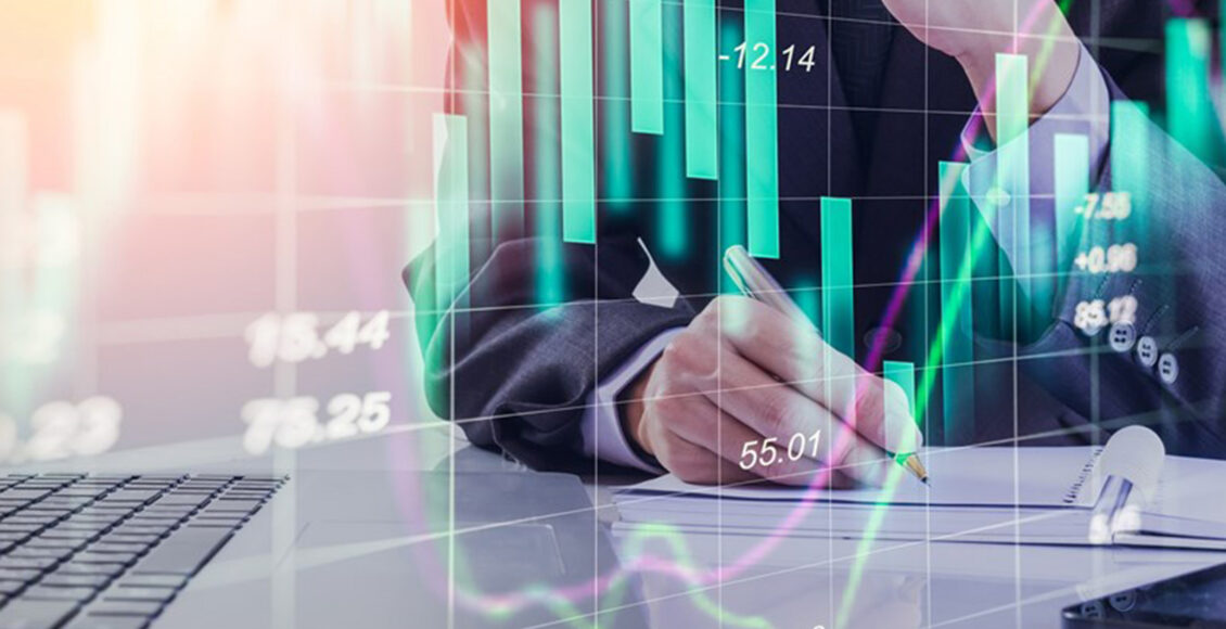 SimplyBank Selects KlariVis to Lead Its Data Analytics Initiative