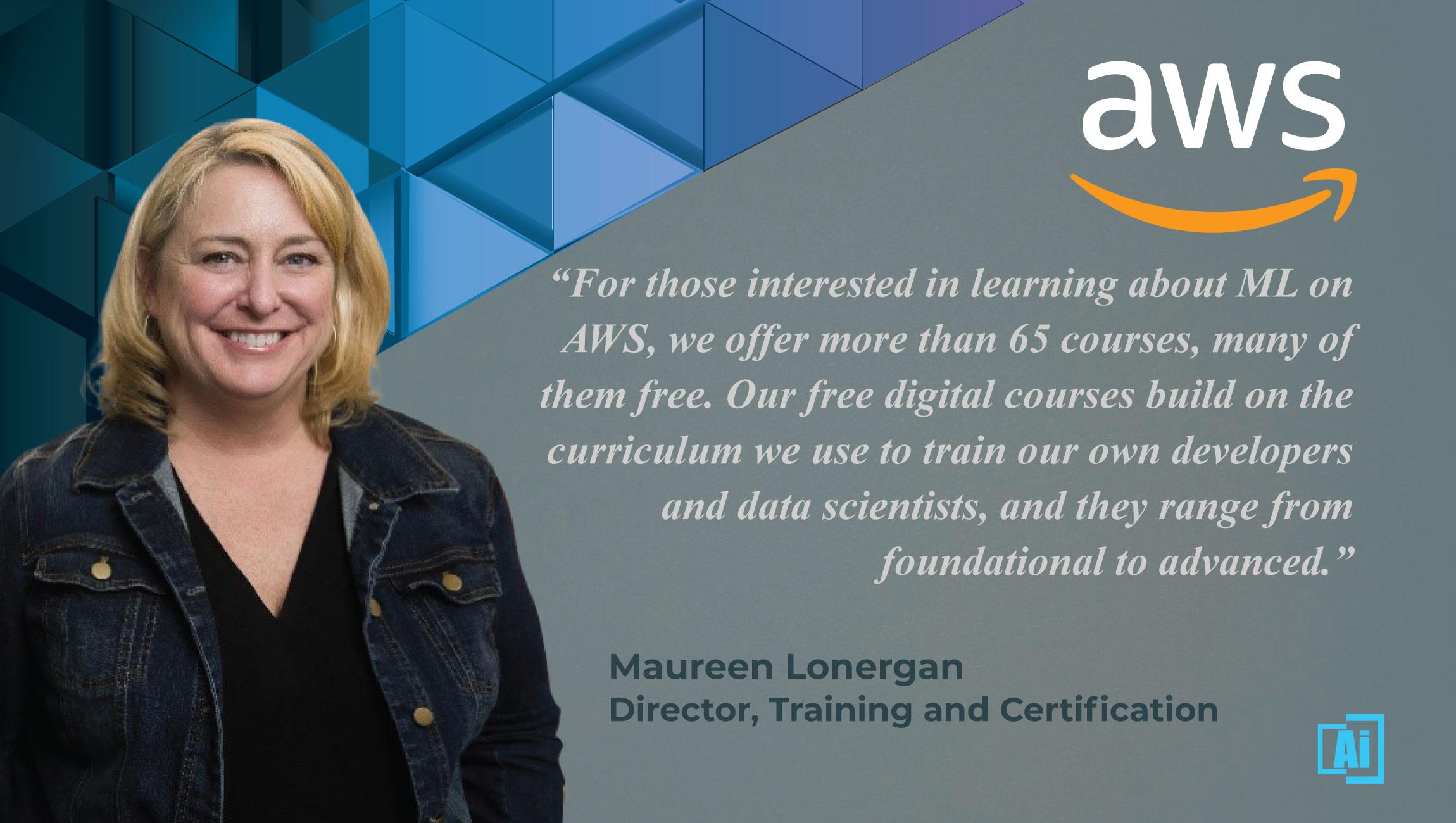 Maureen-Lonergan