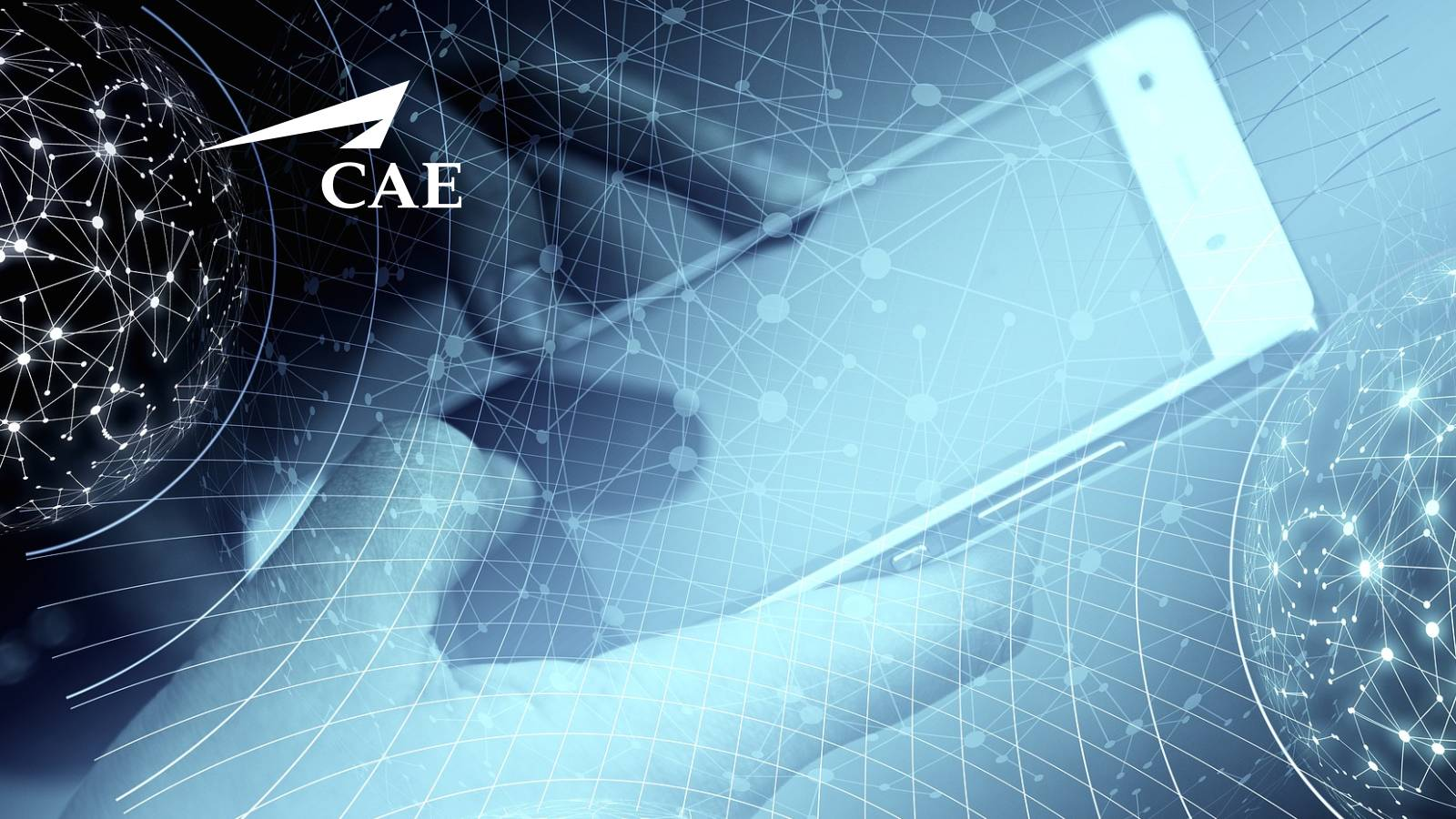 CAE To Invest C$1 Billion In Innovation Over Five Years To Develop The Aviation Technologies Of The Future