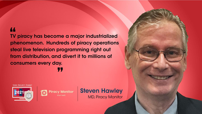 Steven-Hawley